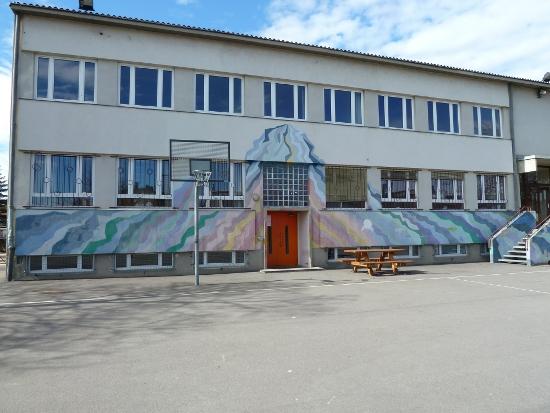Jugendzentrum Come In Don Bosco Familie In Osterreich